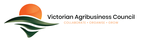 Victorian Agribusiness Council